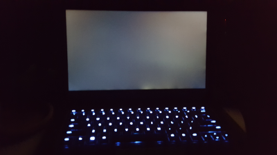 RazLCD_Black.png