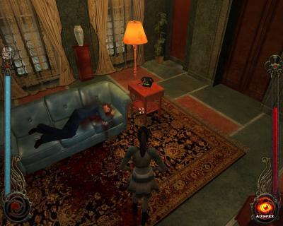 vampire_2009_04_19_18_20_28_18.jpg