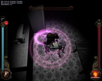vampire_2009_04_19_18_32_15_50.jpg