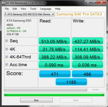 ASSSD-Samsung-SATA3.png