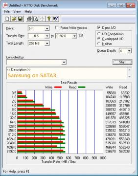 ATTO-Samsung840ProSSD-SATA3.png
