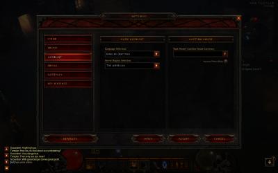 Diablo III 2012-05-17 11-12-20-08.png