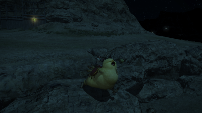FFXIV-FatChocobo.png