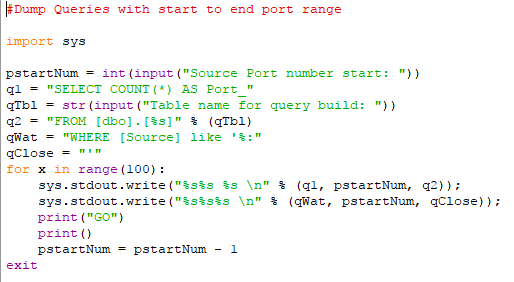 pySQLQueryBuilder001.png