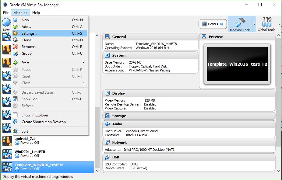 0A03-VB_VMSettingsMenuDrop.png