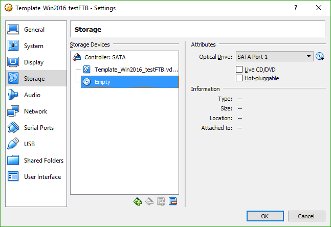0A04-VB_StorageSettingsCD.png