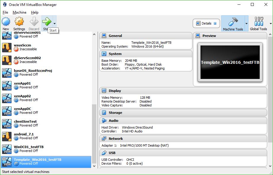 0A07-StartVM_forOSInstall.png